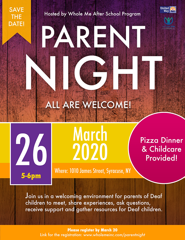 Parents Night Flyer.png