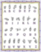 printable-asl-alphabet.jpg