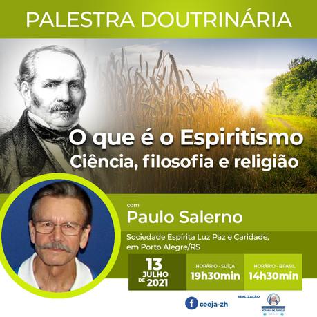 PALESTRA 02 JULHO.jpg