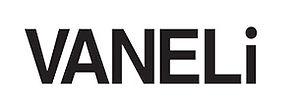 vaneli-logo.jpg