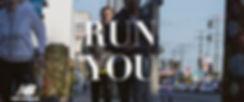 run you.jpg