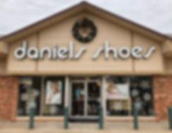 Daniels Store Front 2018.jpg