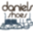 Daniels Shoes Logo Navy.png
