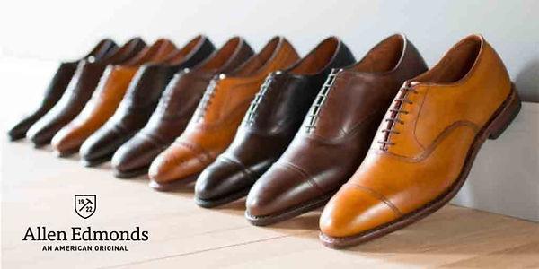 allen-edmonds-shoes.jpg