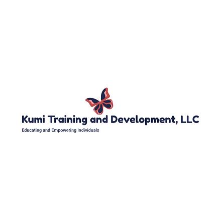 KTD Logo.png