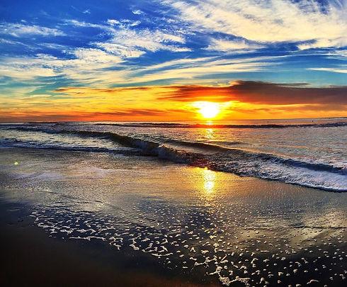 beach-dawn-hd-wallpaper-128458_edited.jp