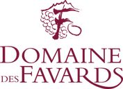 logo-favards-complet.png