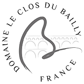 clos du bailly.png