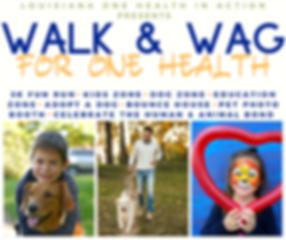 LOHA FP Post Walk and Wag.png