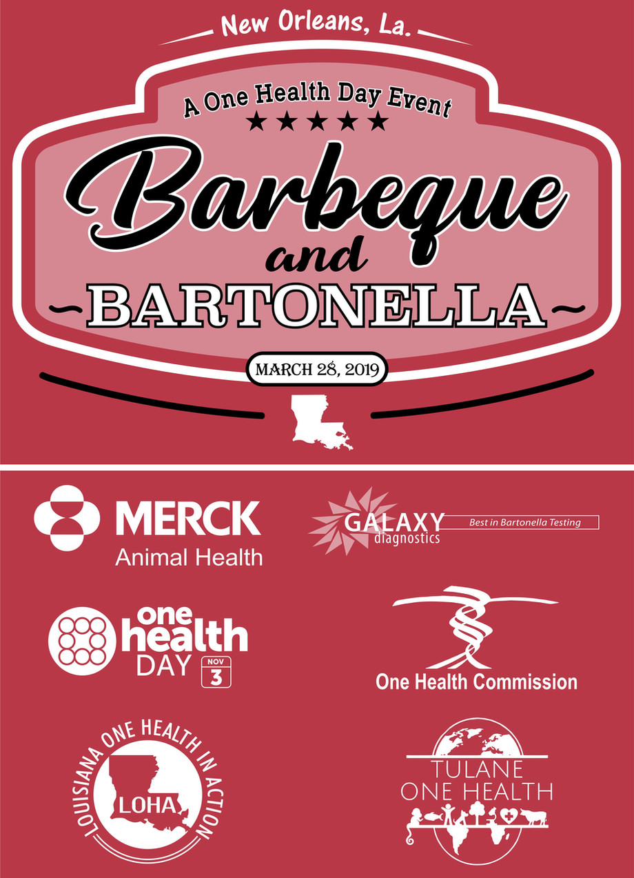 Barbeque & Bartonella 2019 4.jpg