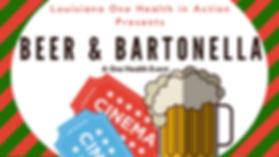 Beer Bartonella.png