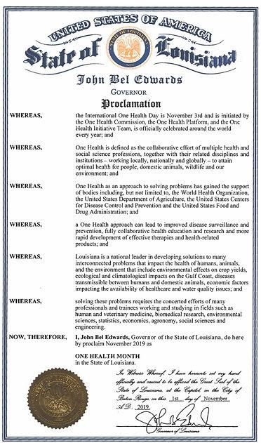 Proclamation.jpeg