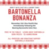 Bartonella Bonanza.png
