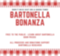 Bartonella Bonanza 2.png
