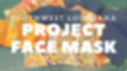 SWLA Project FaceMask cover.png