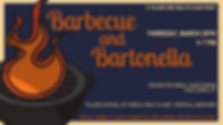 Barbecue and Bartonella FB Event Cover.p