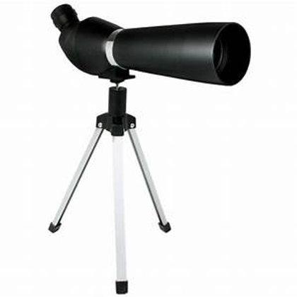 Luneta Spotting Scope 18x 36x Vivitar
