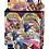 Thumbnail: Cards Pokémon Booster C/ 6 Pçs - Espada e Escudo 1 (Cada)