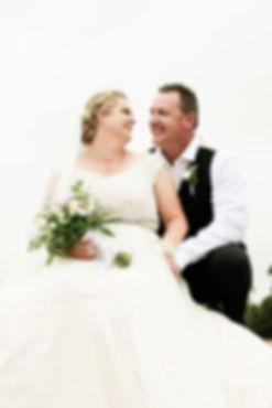 N&L wedding (374).jpg