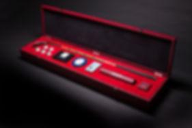Club box.jpg