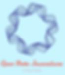 Copie_de_Logo_Open_Data_Journalisme_-_Co