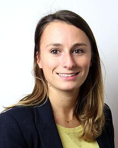 Stéphanie Mounier Avocat