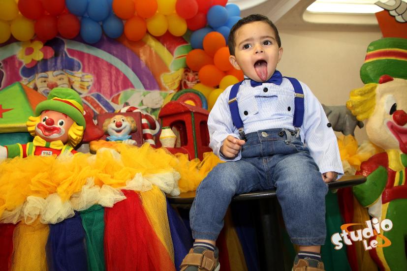 foto e filmagem festa infantil sp