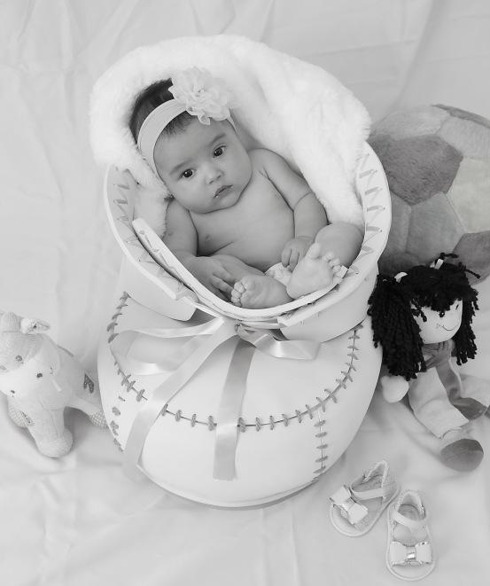 estudios para bebes