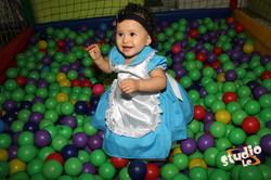 foto e filmagem para festa infantil