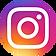83-831769_tonka-turkey-trot-on-instagram