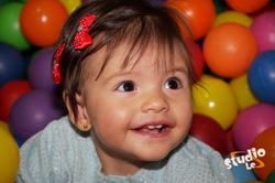 fotografo para festa infantil