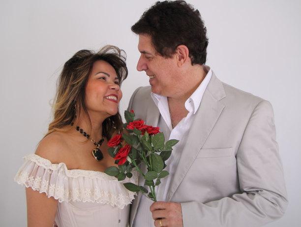 Book casamento
