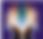 new-logo-png[ekm]235x246[ekm].png