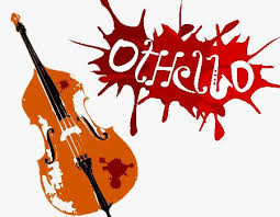 Othello and all that jazz strikes a chord