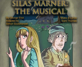 Abbey Theatre Preview: Silas Marner
