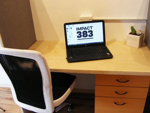 Impact383workspace-desk-co-working.jpg