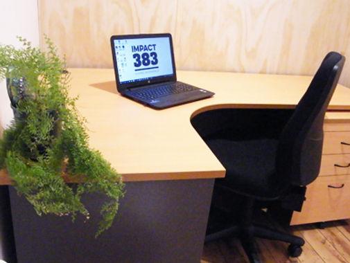 Impact383workspace-office-space-Tauranga