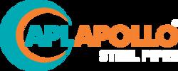 apollo logo-1.png