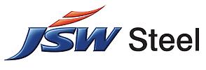 jsw logo.png