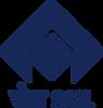 sail logo.png