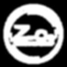 Logo-Zo.-tuinontwerp-(wit).png