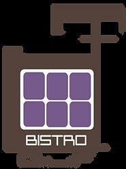 ビストロガフロゴ