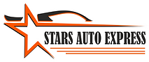 star auto logo s.png