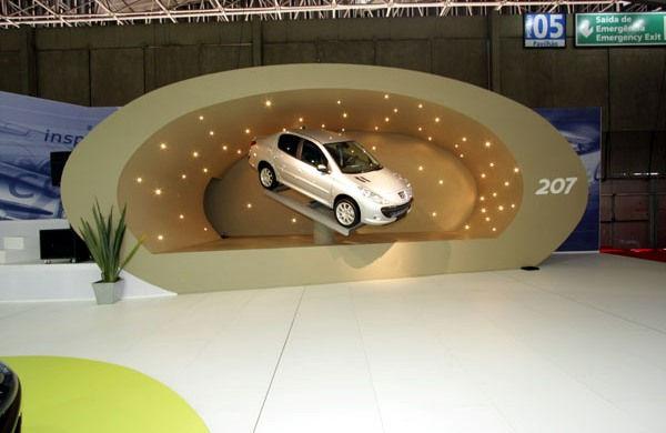 Peugeot Salao 2008 2.jpg