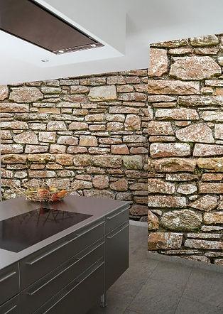 brique3.jpg