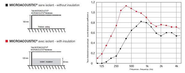 microacust courbe.jpg