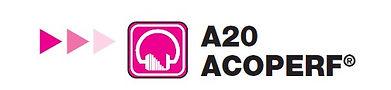acoperf logo.jpg