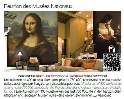 musee louvre.jpg