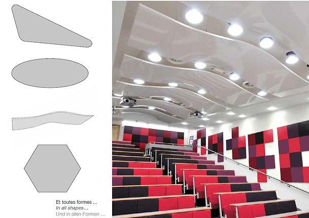 acolis theatre.jpg