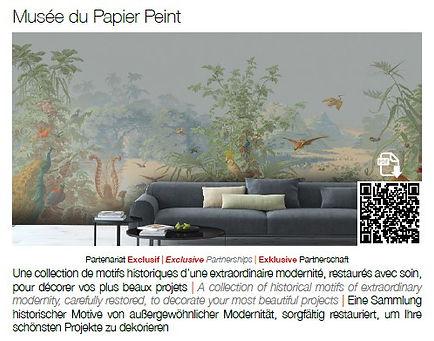 musee papier peint.jpg